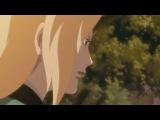 Naruto: Shippuuden / Наруто: Ураганные Хроники 2 Сезон 232 серия (Анкорд)