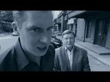 Бабло (2011) DVDRip [лицензия] 720р