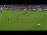 Лига Европы 2013/14 3 квалиф. раунд  первый матч