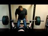 Жим 210 кг полная амплитуда , норматив мастера спорта в категории до 90 кг по версии WPC \WPO