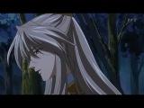 Повесть о Стране Цветных Облаков / Saiunkoku Monogatari - 2 сезон 7 серия (Озвучка)